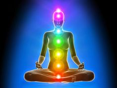 When all of your Chakras are balanced you will feel happy, energized, powerful, free, loved, secure, and fulfilled! Your body will function better physically, mentally and emotionally. Take the Pure Chakra test to find out which Chakra of yours is out of balance, and learn what you can do to balance it!