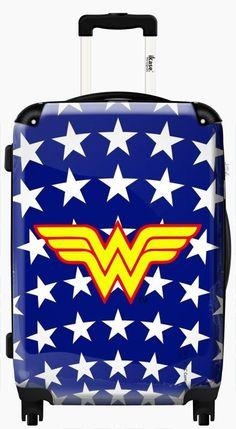 DC Comics Wonder Woman Chest Logo Kitchen Spatula and Cookie Cutter Set NEW