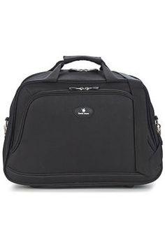 Seyahat çantaları David Jones VERLUDE BAG #modasto #giyim #erkek https://modasto.com/david-ve-jones/erkek/br2545ct59
