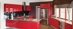 kitchen cabinet designs melbourne