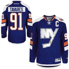 Buy authentic New York Islanders team merchandise 0c8a9bf3f