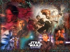 Image from http://furiousfanboys.com/wp-content/uploads/2011/01/New-Jedi-Order.jpg.