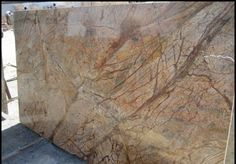 Rain Forest Brown Light Marble Slabs , Find Complete Details about Rain Forest Brown Light Marble Slabs,Rainforest Brown Marble,Brown Marble Slab,Indian Brown Marble from Marble Supplier or Manufacturer-ARIHANT STONE Granite, Marble Slabs, Rain, Stone, Rain Fall, Rock, Granite Counters, Stones, Waterfall