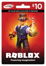 The Roblox Robux hack gives you the ability to generate unlimited Robux and TIX. So better use the Roblox Robux cheats. Roblox Gifts, Roblox Roblox, Roblox Codes, Play Roblox, Roblox Funny, Roblox Shirt, Games Roblox, Roblox Online, Roblox Generator
