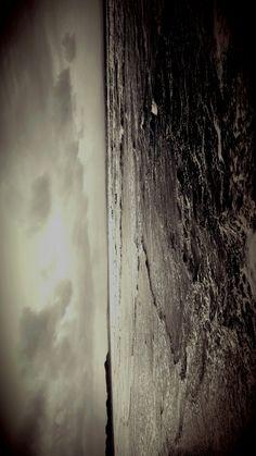 Eniscrone beach ireland Ireland, Abstract, Beach, Artwork, Photography, Fotografie, Work Of Art, Summary, Auguste Rodin Artwork