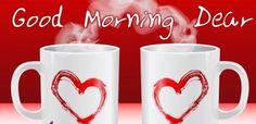 Good Morning Quotes For Himwww.SELLaBIZ.gr ΠΩΛΗΣΕΙΣ ΕΠΙΧΕΙΡΗΣΕΩΝ ΔΩΡΕΑΝ ΑΓΓΕΛΙΕΣ ΠΩΛΗΣΗΣ ΕΠΙΧΕΙΡΗΣΗΣ BUSINESS FOR SALE FREE OF CHARGE PUBLICATION