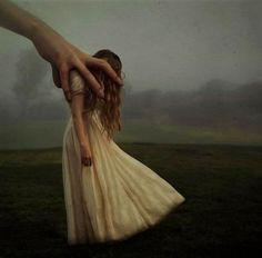 Lost Princess – 24 photos envoûtantes de Brooke Shaden