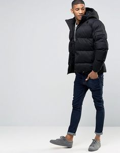 Discover the latest fashion & trends in menswear & womenswear at ASOS. Shop our collection of clothes, accessories, beauty & Latest Mens Fashion, Latest Fashion Clothes, Fashion Online, Winter Outfits Men, Casual Outfits, Men Casual, Black Outfit Men, Entourage, Mens Clothing Styles
