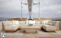 TWIZZLE Yacht Photos - 187ft Luxury Sail Yacht for Charter