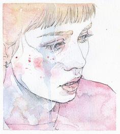 Agnes-Cecile