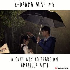 Watch Kim Soo Hyun and IU in Producer, now on DramaFever!