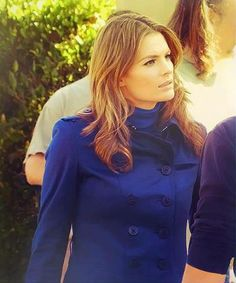 castle #bts #stanakatic