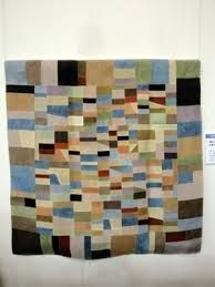 """WA Tokyo international quilt festival"""