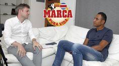 "Real Madrid: Keylor, en MARCA: ""No tengo palabras para dar las gracias a Zidane"" | Marca.com http://www.marca.com/futbol/real-madrid/2017/07/03/595964d622601d5e2f8b4600.html"