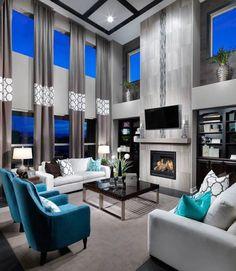 #moderndesign #modern#interior #interiordesign #interiors #wood#design#designlover #interiormodern #highceilings #furniture #luxury#luxurylife #luxurydesign #luxurymoderndesign #luxurylifestyle #nyc#uk#dubai#europe#lebanese#lebanon# by ow_design