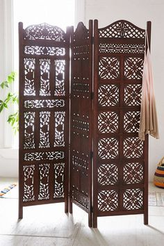 7 Easy And Cheap Useful Ideas: Room Divider Kast Doors room divider industrial modern.Room Divider Kast Doors room divider with tv basements. Small Room Divider, Metal Room Divider, Bamboo Room Divider, Living Room Divider, Room Divider Screen, Fabric Room Dividers, Decorative Room Dividers, Hanging Room Dividers, Decorative Items