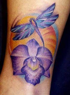 For Men Tumblr Designs for Girls on Hand On Finger : Dragonfly Tattoo ...