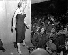 ActorsPerformForTroops1 - Marilyn Monroe - Wikipedia, the free encyclopedia