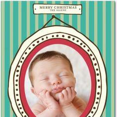 Tips and Traditions for Baby's First Christmas - parenting.com