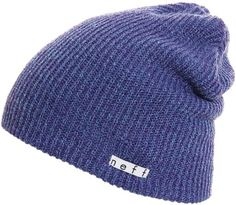 9469e577336 50 Best Hats images