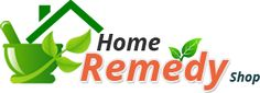 Home Remedies Store • homeremedyshop: 17 Home Remedies for Toenail...