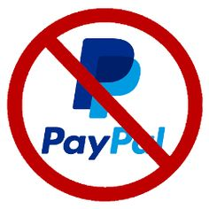 PayPal has blocked the account of Russian opposition activists want to reveal Russian military involvement in Ukraine. #technews #PayPal #Russia #socialmedia #socialmediamarketing #technology #socialglims #socialmediaconsulting  #tech #news #mydubai #dubai #Ukraine