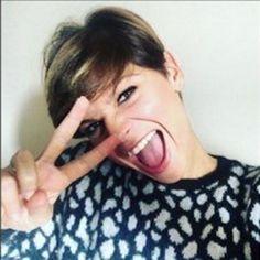 #Moda: #Alessandra Amoroso: Matrimonio e figli? Li sogno anch'io da  (link: http://ift.tt/1sjwat5 )