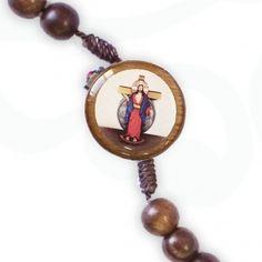 Terço Santas Chagas de Jesus - grande