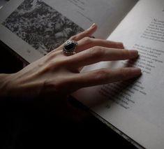 Except Simaya has no patience for books Slytherin Aesthetic, Harry Potter Aesthetic, Book Aesthetic, Aesthetic Dark, Olgierd Von Everec, Le Rosey, Hawke Dragon Age, Regulus Black, Yennefer Of Vengerberg