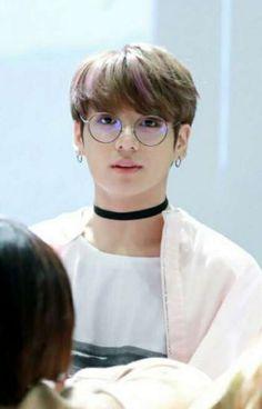 Resultado De Imagem Para Jeon Jungkook