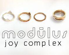 modular jewelry - Sök på Google