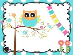 Portadas (12) Preschool Rules, Pikachu, Scrap, Clip Art, Kids Rugs, Stickers, Paper, Fictional Characters, Backgrounds