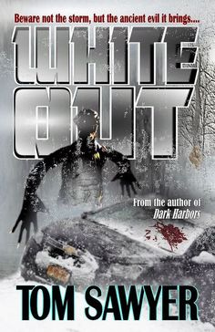 Buy White Out by Tom Sawyer and Read this Book on Kobo's Free Apps. Discover Kobo's Vast Collection of Ebooks and Audiobooks Today - Over 4 Million Titles! Dark Harbor, White Out, Free Apps, Literature, Toms, Fiction, Ebooks, Bring It On, Audiobooks