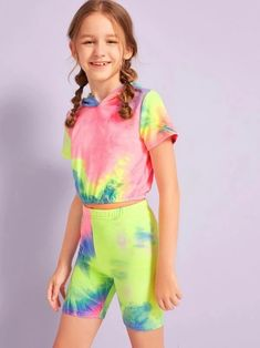 Discover recipes, home ideas, style inspiration and other ideas to try. Preteen Girls Fashion, Kids Outfits Girls, Cute Girl Outfits, Girls Fashion Clothes, Kids Fashion, Cool Outfits, Fashion Outfits, Junior Girls Clothing, Little Girl Leggings