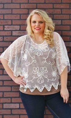 9ac1745cbfe Reina Ladies Western Vintage Victorian All Lace Top In White Lace Cardigan