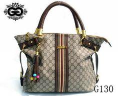 replica bottega veneta handbags wallet stolen