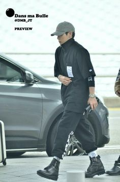 170421 SHINee - Incheon International Airport to Japan  Started by onboms , Today, 02:57 AM