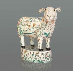 georgina warne ceramics | ... georgina favourite animals georgina warne warne sheep warne jonathan