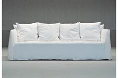 http://connectfurniture.com.au/~/media/Images/CF/Retailers/Anibou/Products/Gero2/Gervasoni%20Ghost%20Sofa.ashx?bc=White=250=380