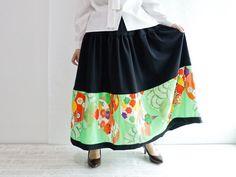 Boutique, Skirts, Fashion, Moda, Fashion Styles, Skirt, Fashion Illustrations, Boutiques