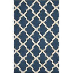 The Benson Collection brings modern American style to the home or office with this marvelous selection of hand-tufted wool area rugs. Benson rugs are beautifully styled with classic patterns masterfully woven into plush cut piles and texture-rich high/low loop & cut piles. Add all-Americana character and charm to home decor with Benson area rugs.