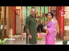 Iss Pyaar Ko Kya Naam Doon 2 16th February 2015 watch on line | Watch Indian and Pakistan Drama Online