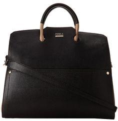72835882 Brand New Dark Maroon Aldo Bag Still wrapped, never used. ALDO Bags ...