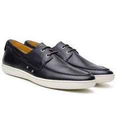e3599f3a9 31 adoráveis imagens de Calçados | Buy shoes, Men's Pants e Male shoes