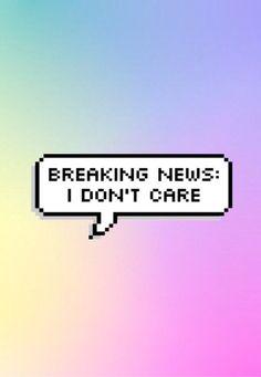 Dont caree