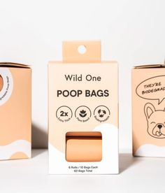Hygge, Eco Friendly Bags, Eco Friendly Products, Eco Friendly Homes, Eco Products, Green Products, Conditioning Shampoo, Friendly Plastic, Wild Ones
