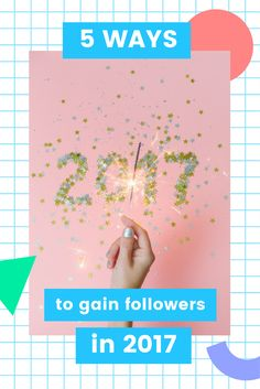 Getting more Instagram followers should be a top priority for any business that uses Instagram for marketing, but it's not as easy as it once was.