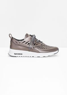 more photos 872fe 82bb0 Other Stories  Nike Air Max Thea Joli Nike Thea, New Trainers, Air