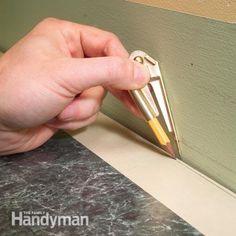Tool Tip - pencil