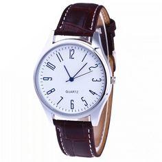 Women's Watches Lasperal Women Men Quartz Watch Stars 3d Printing Shining Belt Leather Minimalist For Women Dropshiping Wrist Watch Bracelet Wide Varieties